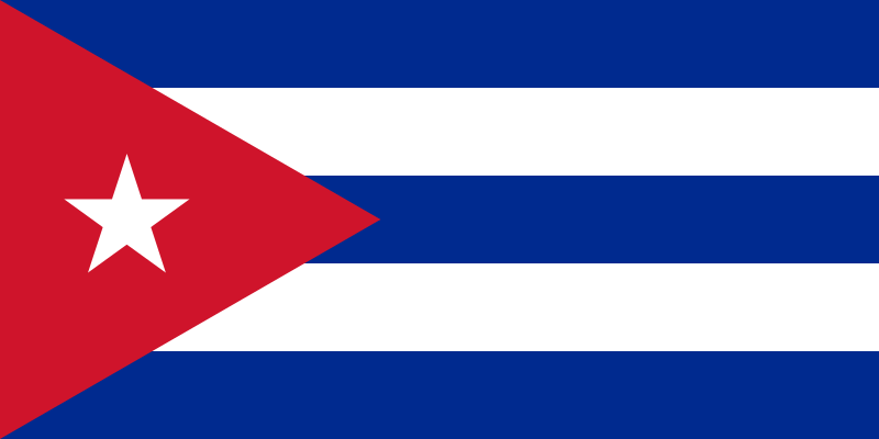 Airlines flying US-Cuba routes - rolling out now!