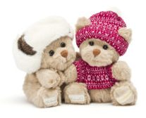 lufthansa-teddy-bear-500x333